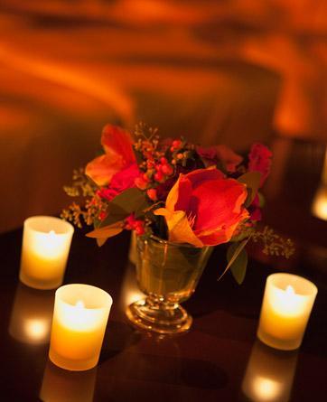 Weddings Vibrant Autumn:  # 11