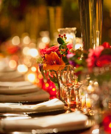 Weddings Vibrant Autumn:  # 9