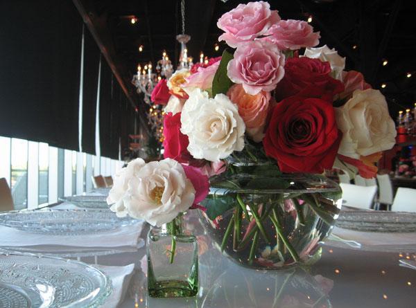 La vie en rose:  # 2
